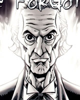 Scaryhartnell