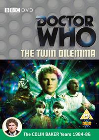The-twin-dilemma
