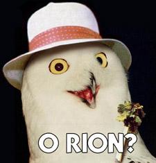 O_rion