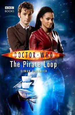The_pirate_loop