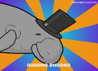 Dugong3