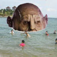 Littlewatersontaran