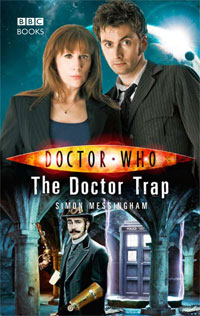 The_doctor_trap
