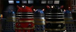 Daleks_2