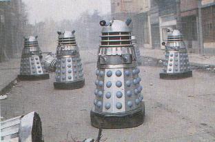 Daleks_3