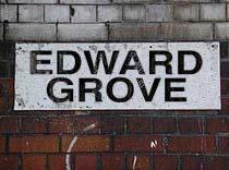 Edwardgrove