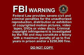 Fbi_copyright_warning_2