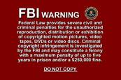 Fbi_copyright_warning_2