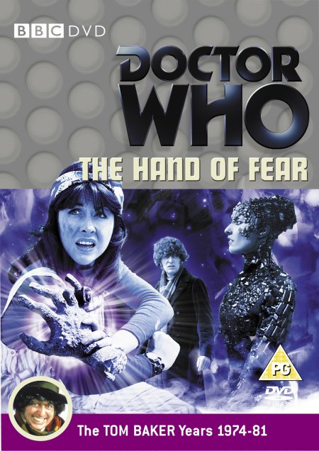 Hand_of_fear