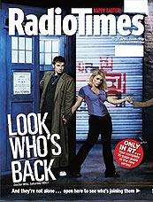 Radiotimes_s2_cover