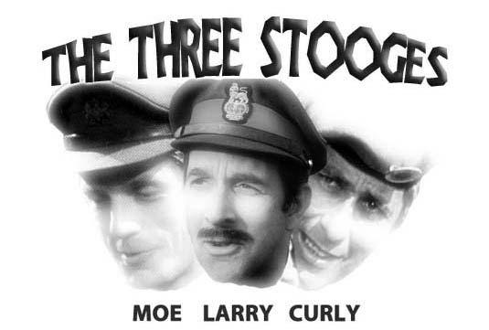 Threestooges_2