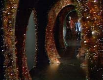 Treacletunnels