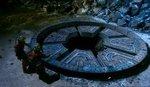 Stargate_2_1